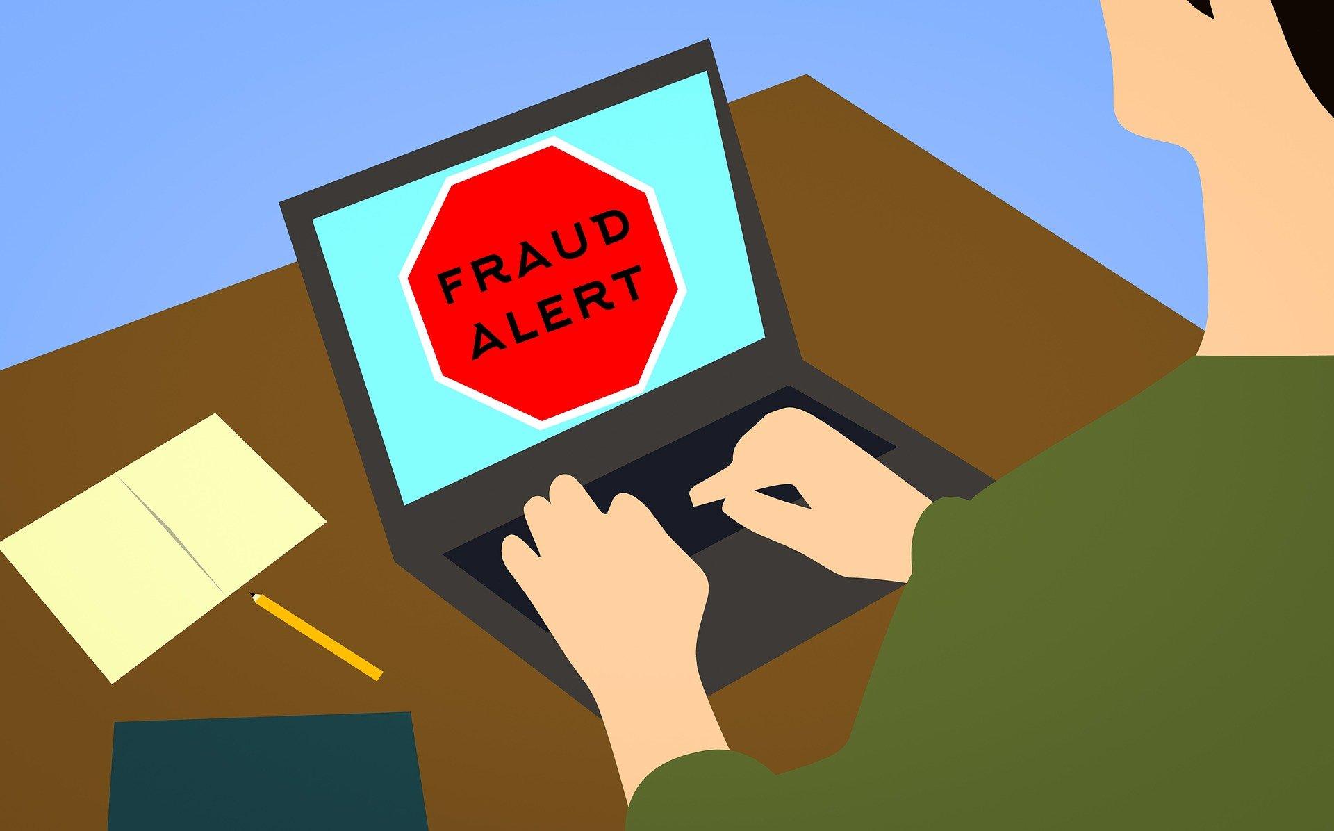 APP fraud