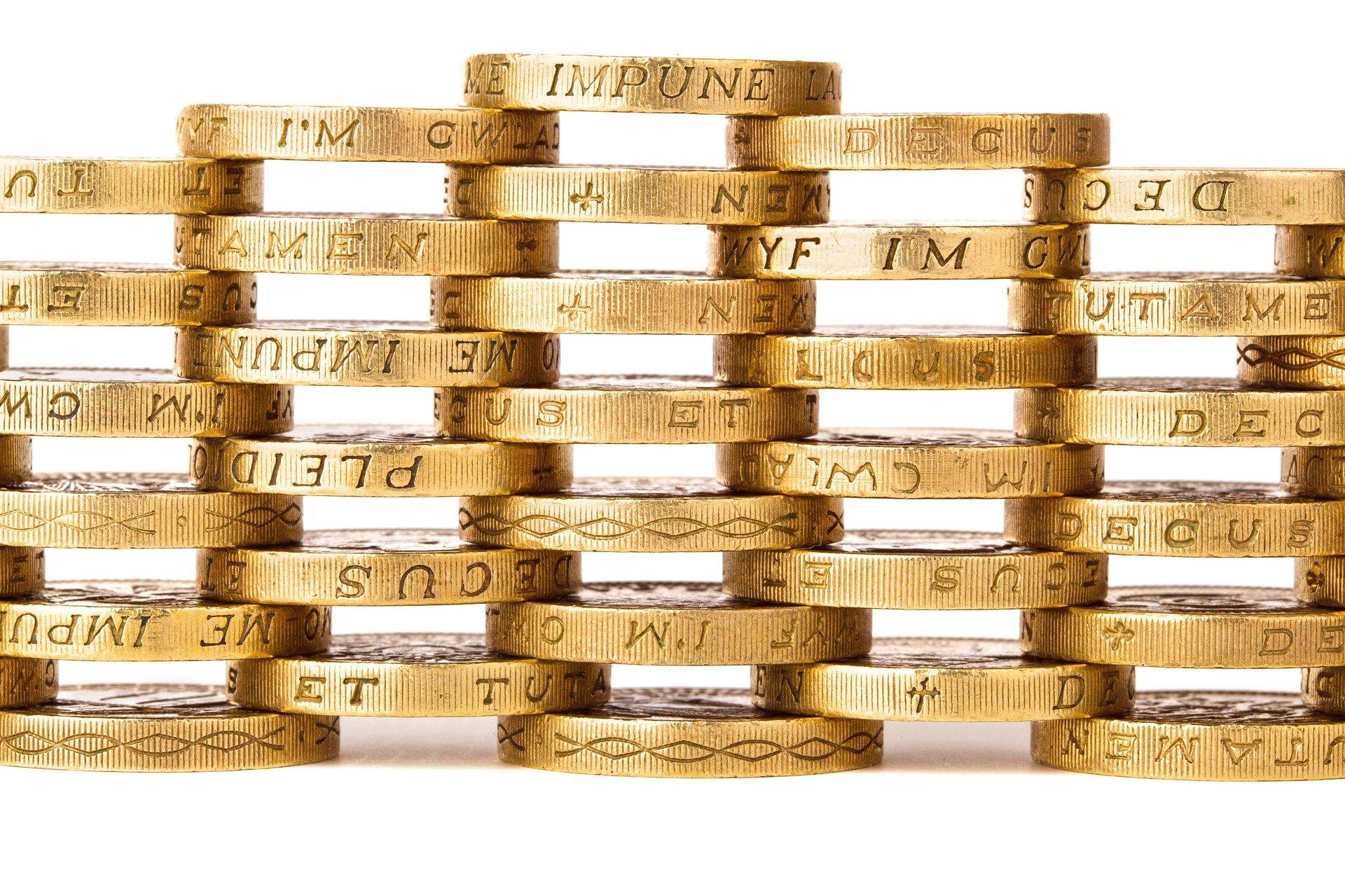 Lloyds overdraft fees