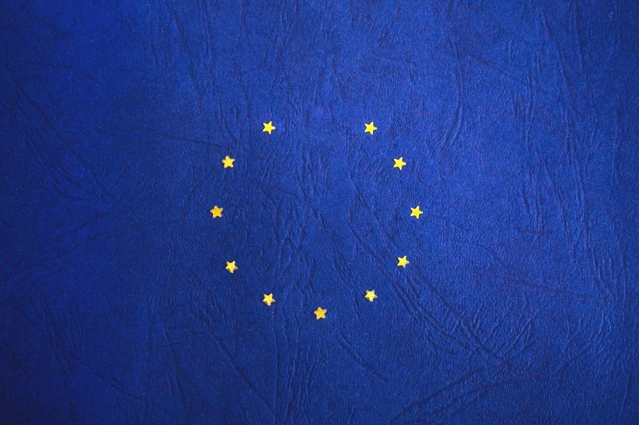 FCA PSA EU PPI brexit claim back